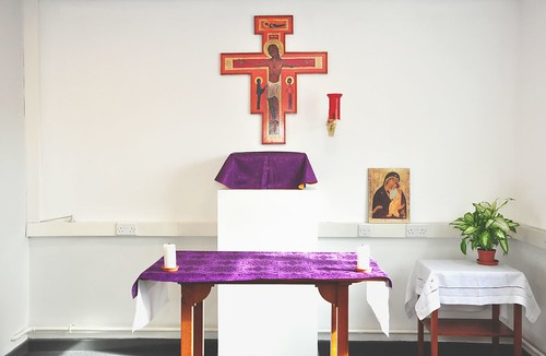 Rev. Helen