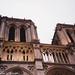 Notre Dame 2002--2