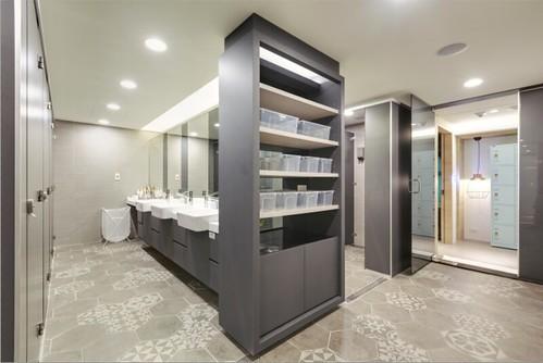 bathroomspng