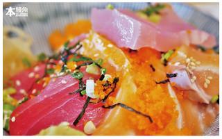 太平本鰻魚料理屋-40