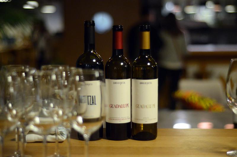 Vinhos e Talhas em Vidigueira