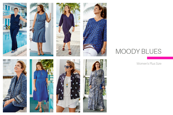 Moody Blues Collection
