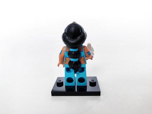 LEGO Disney Series 2 Collectible Minifigures (71024)