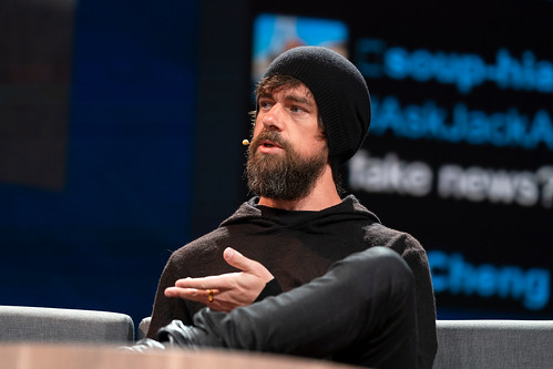 TED2019_20190416_2RL2645_1920 | by TED Conference
