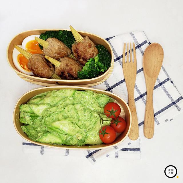 低碳生酮料理