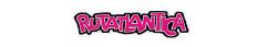 Rutatlntica