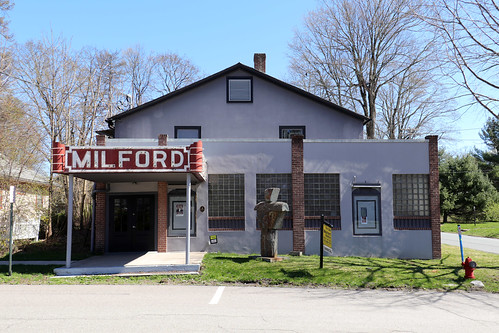 pennsylvania milford milfordpennsylvania milfordtheatre movietheater
