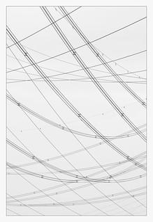_lines