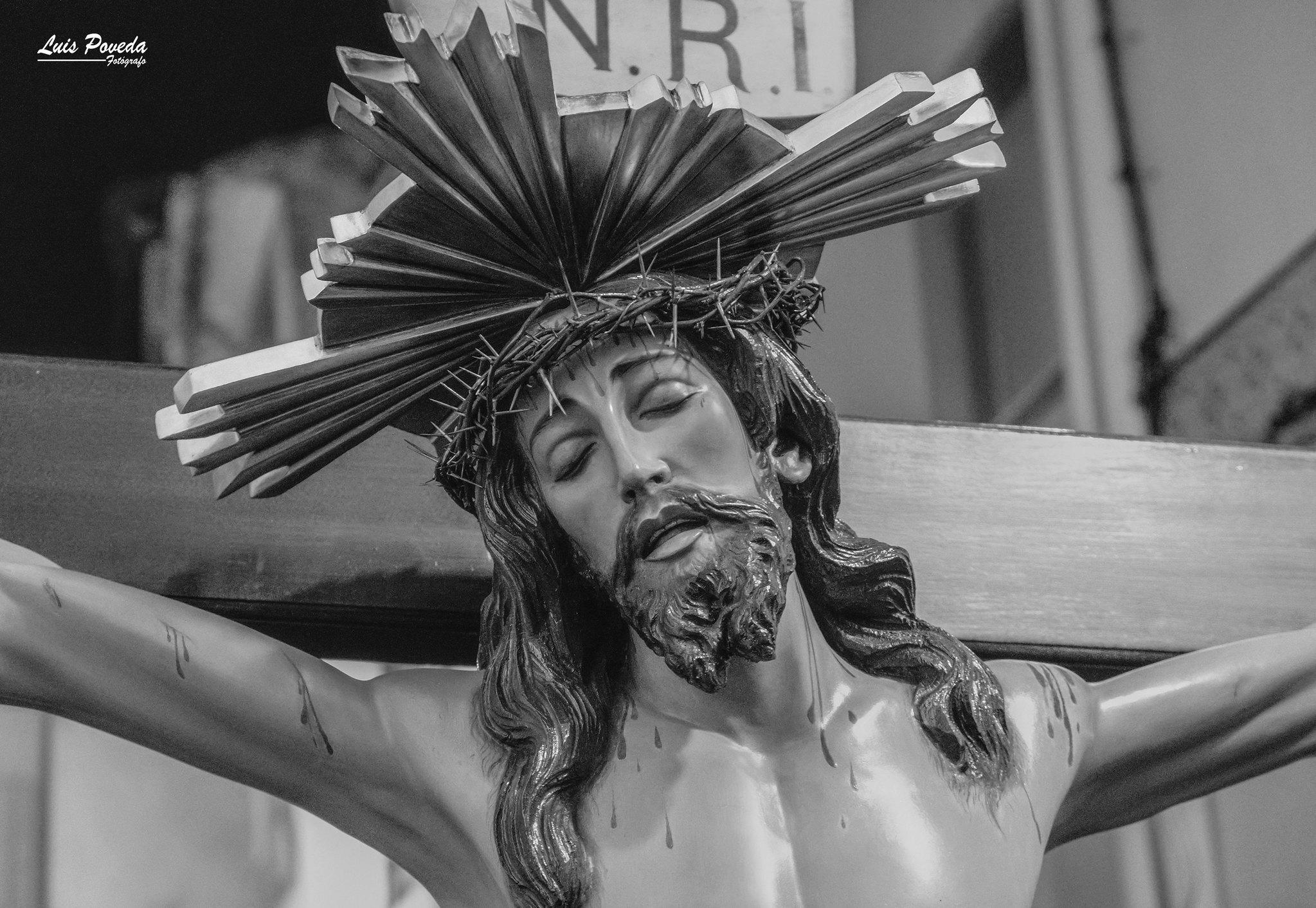 (2019-04-12) - X Vía Crucis nocturno - Luis Poveda Galiano (09)