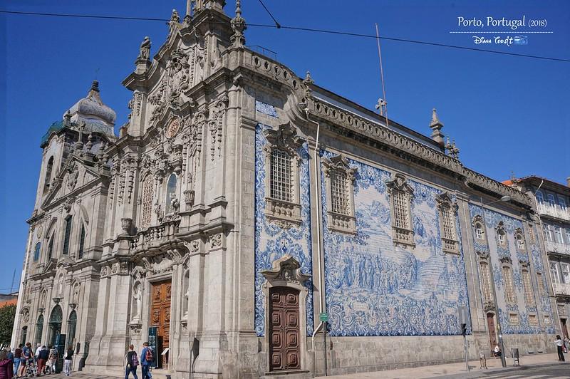 2018 Portugal Porto 02