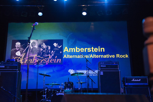 Amberstein1_20190414_WAMIs_0727