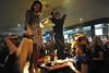 Dance, Party, Drink...! by Michael Lloyd - Media Guy