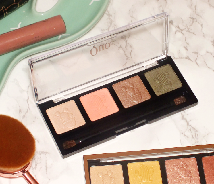 quo spring 2019 eye shadow palette (1)