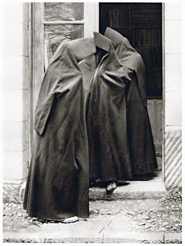 Женщины из Мостара
