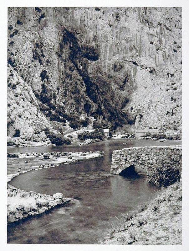 Река Буна