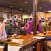 <p><a href=&quot;http://www.flickr.com/people/kaszeta/&quot;>kaszeta</a> posted a photo:</p>&#xA;&#xA;<p><a href=&quot;http://www.flickr.com/photos/kaszeta/33759782268/&quot; title=&quot;Backyard Brewing Menagerie&quot;><img src=&quot;https://live.staticflickr.com/65535/33759782268_0471f8b718_m.jpg&quot; width=&quot;240&quot; height=&quot;160&quot; alt=&quot;Backyard Brewing Menagerie&quot; /></a></p>&#xA;&#xA;