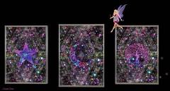 Celestial Fairy Life