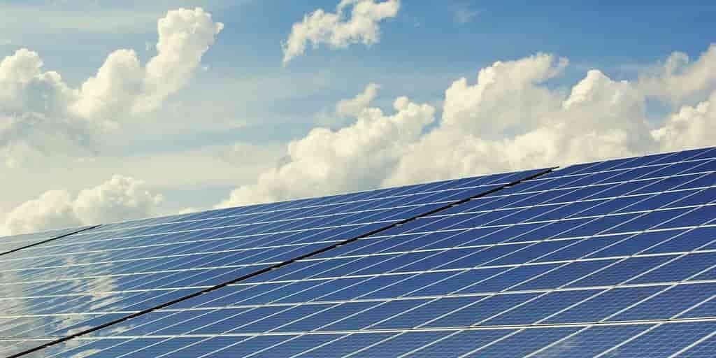 Renoncer au silicium pour de meilleures cellules solaires