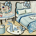 ASTRALIA - Hello Kitty GACHA