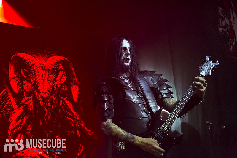 #Dark Funeral046