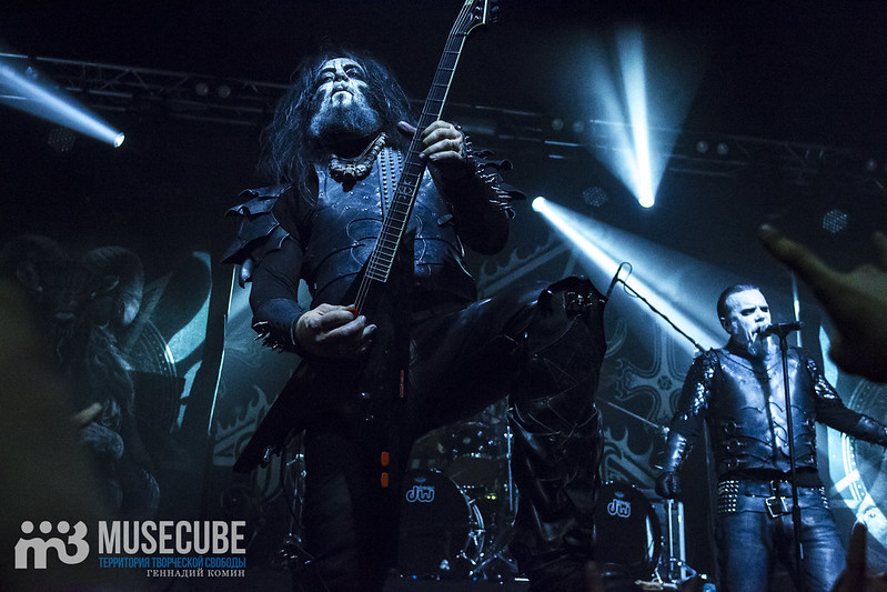 #Dark Funeral067