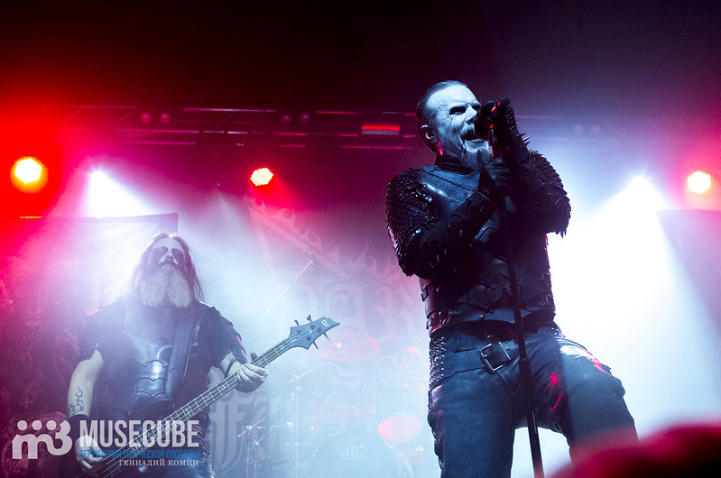 #Dark Funeral065