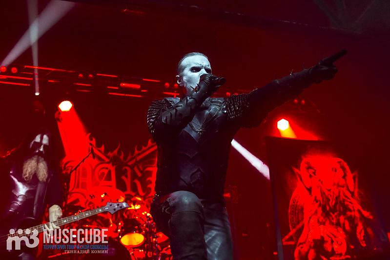 #Dark Funeral056