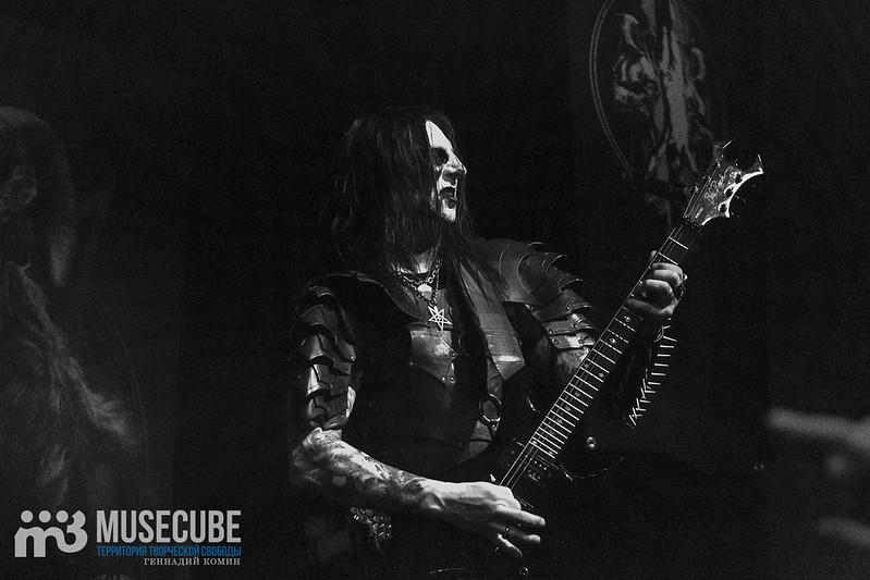 #Dark Funeral039