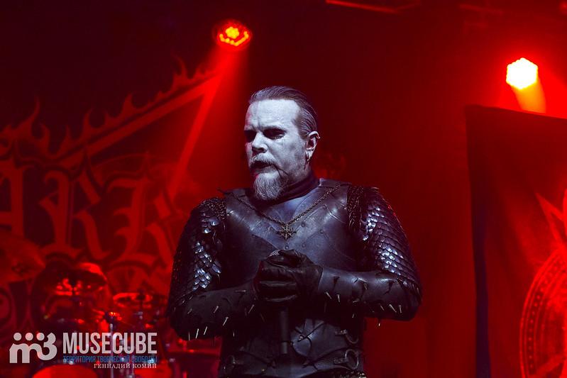 #Dark Funeral037