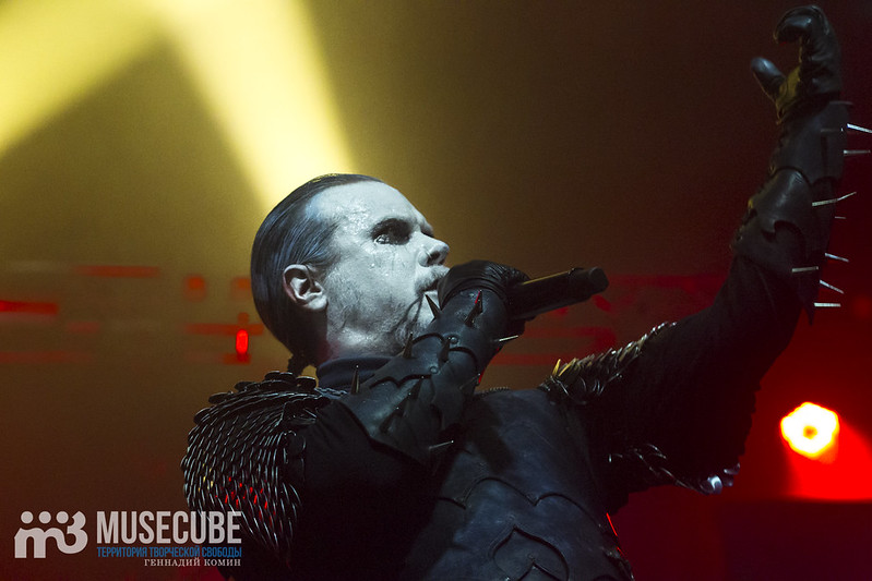 #Dark Funeral032