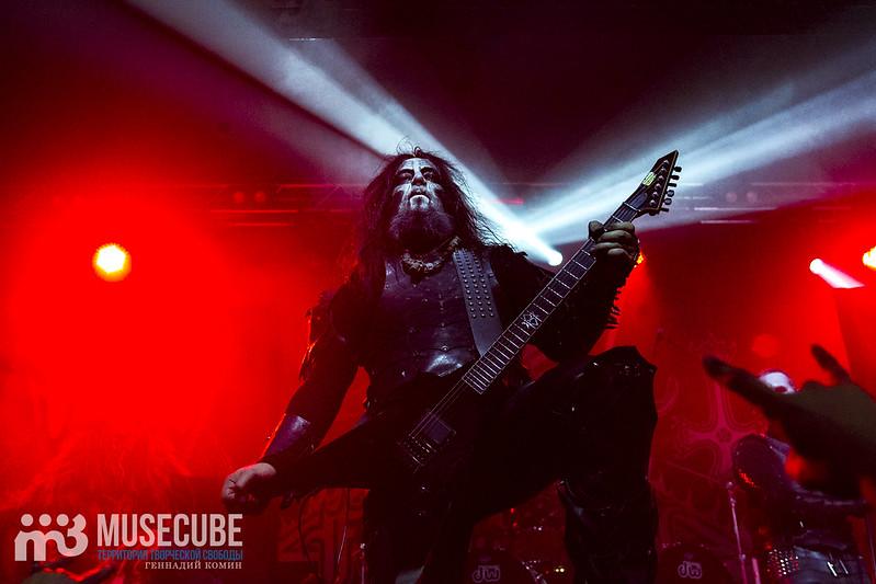 #Dark Funeral029