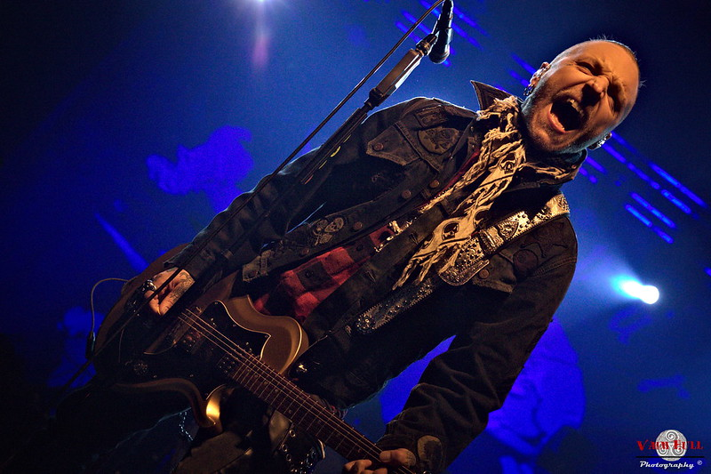 The Backyard Babies 02