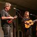 Tracy Grammer & Jim Henry 4/13/19
