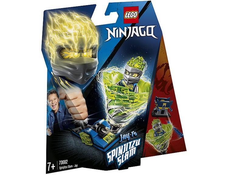 lego-ninjago-spinjitzu-slam-jay-70682-01