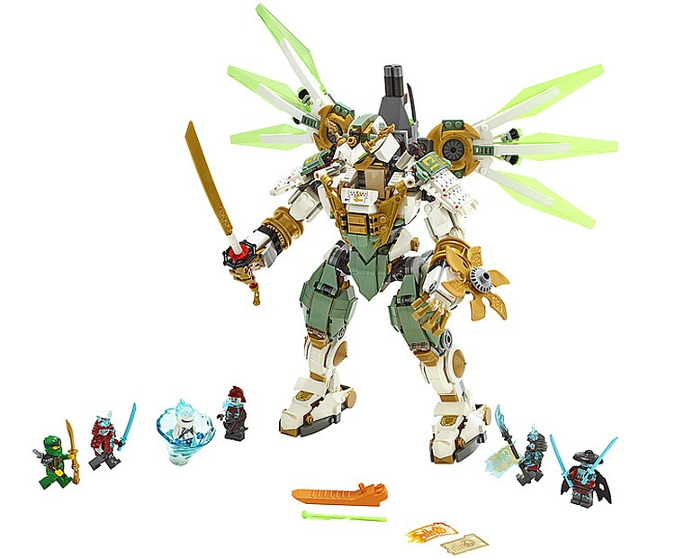 lego-ninjago-lloyds-titan-mech-70676-0003