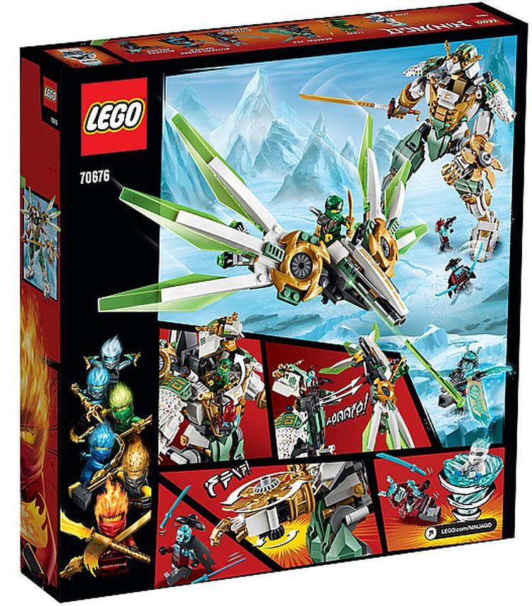 lego-ninjago-lloyds-titan-mech-70676-0002