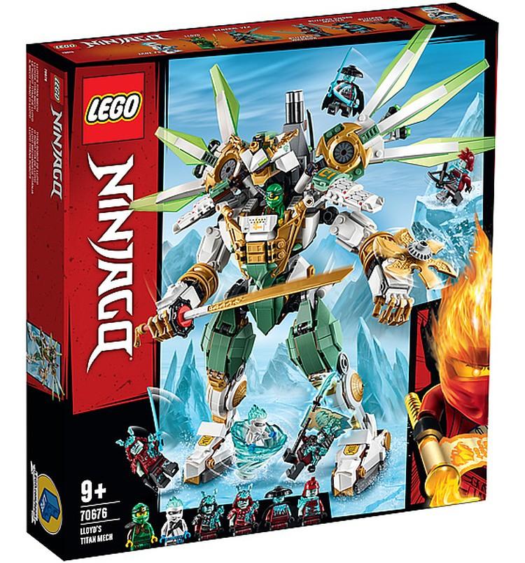 lego-ninjago-lloyds-titan-mech-70676-0001