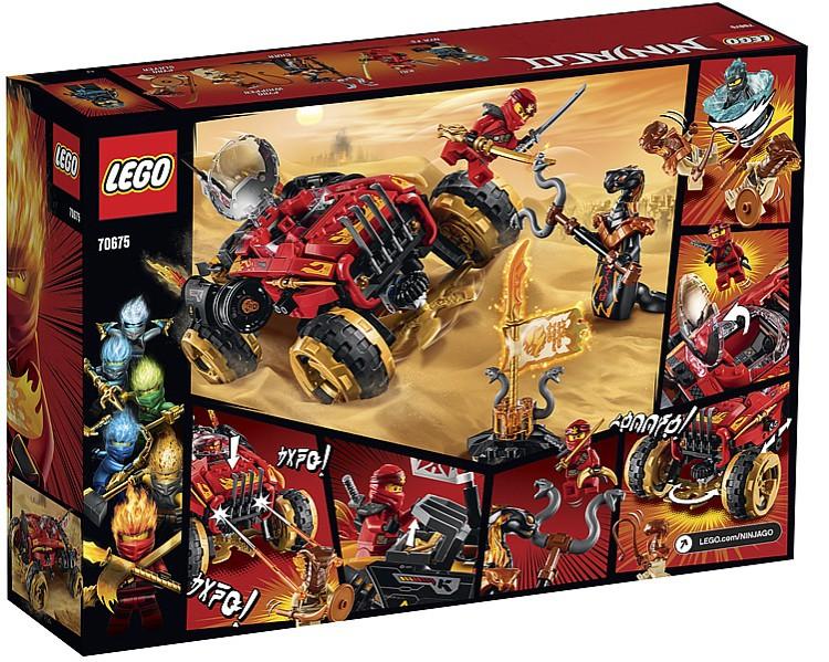 lego-ninjago-katana-4x4-70675-0002