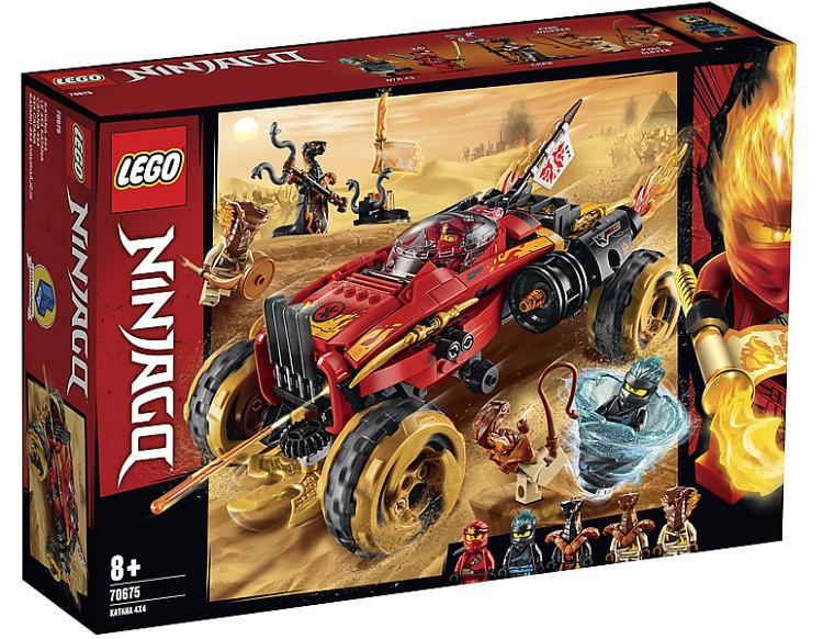 lego-ninjago-katana-4x4-70675-0001