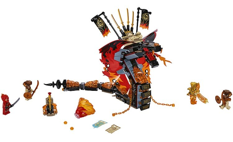 lego-ninjago-feuerschlange-70674-0003