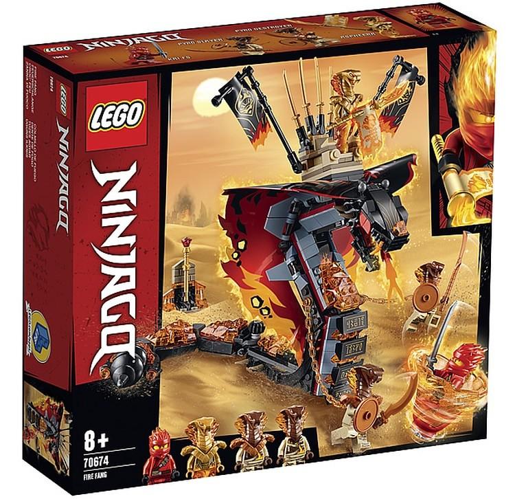 lego-ninjago-feuerschlange-70674-0001