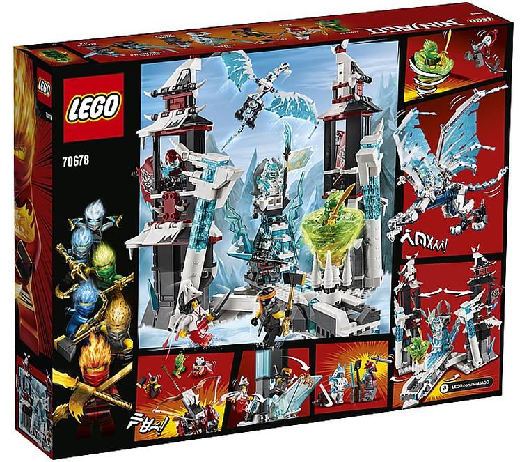 lego-ninjago-festung-im-ewigen-eis-70678-0002