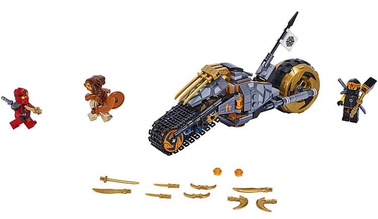lego-ninjago-coles-offroad-bike-70672-0003