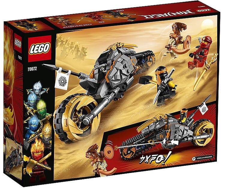 lego-ninjago-coles-offroad-bike-70672-0002