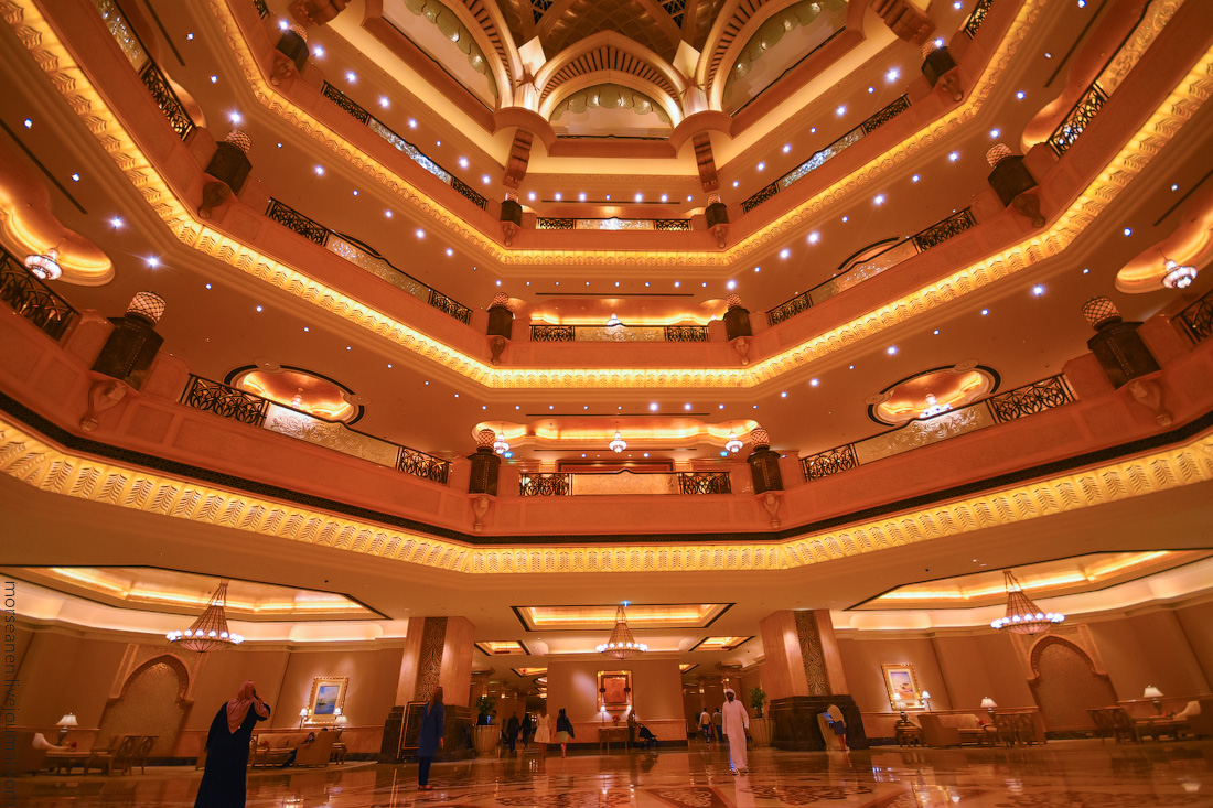 Abu-Dhabi-begining-(18)