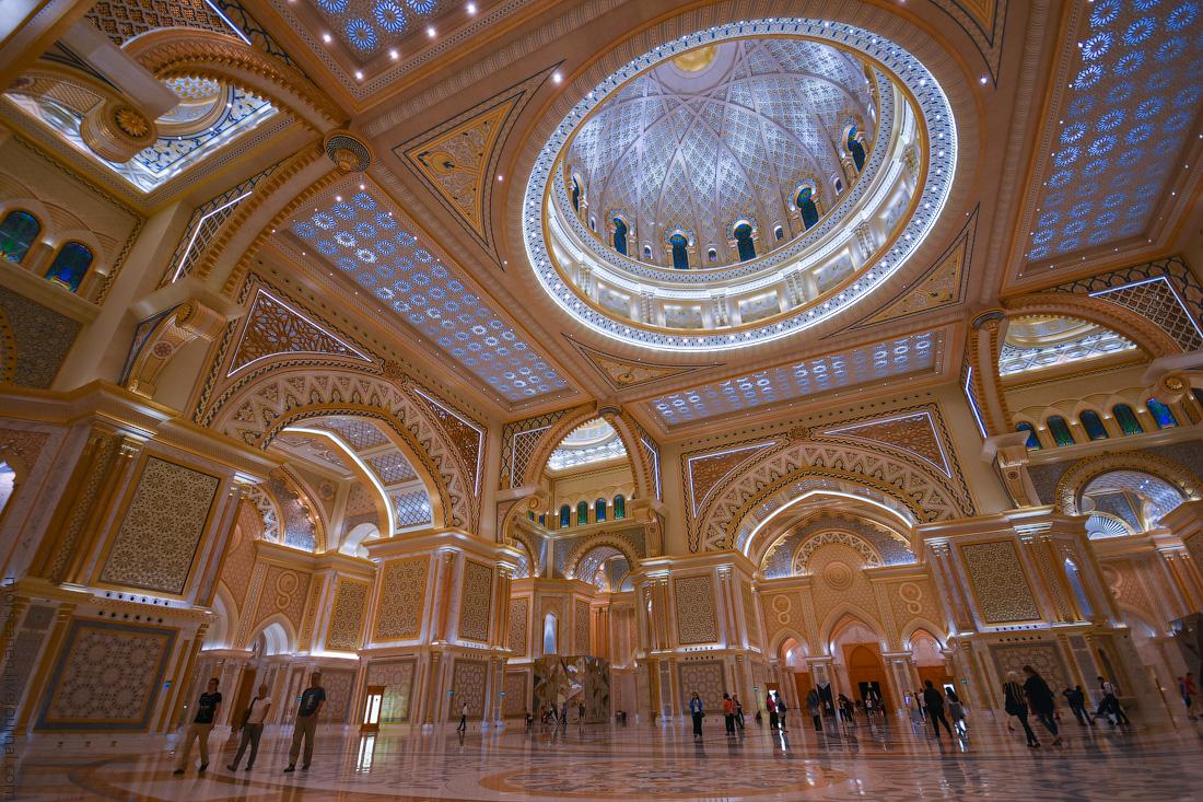 Abu-Dhabi-begining-(15)