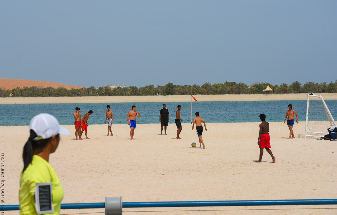 Abu-Dhabi-begining-(11)