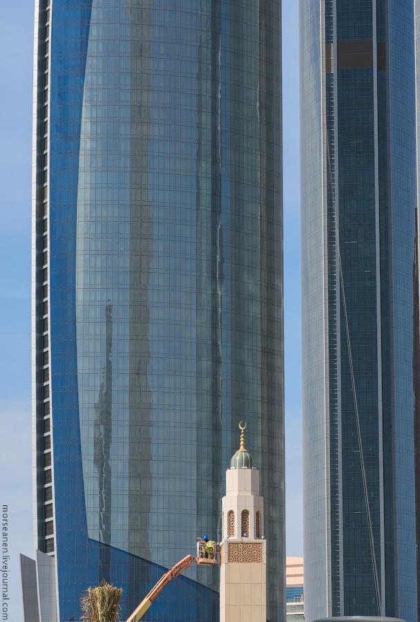 Abu-Dhabi-begining-(9)