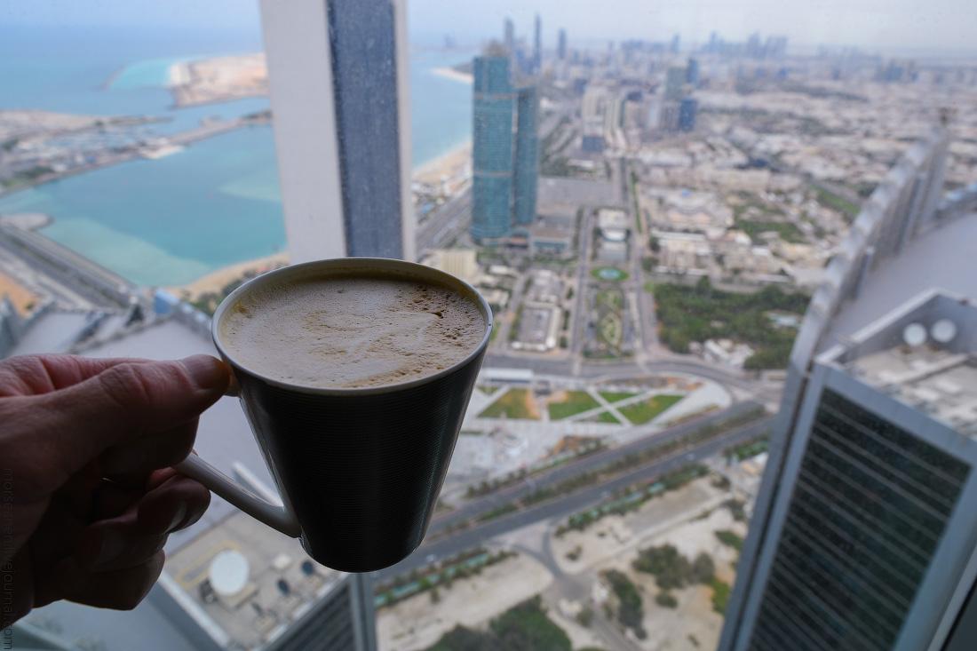 Abu-Dhabi-begining-(4)