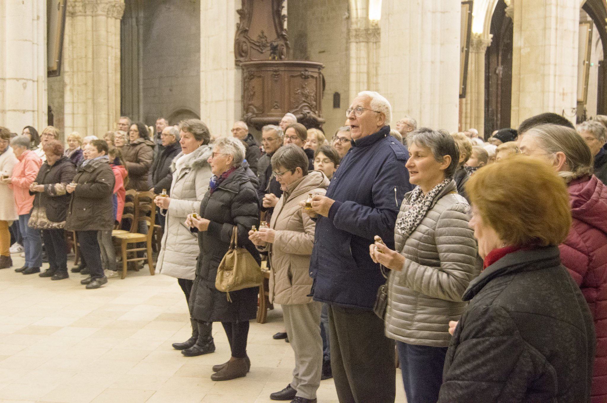 messe chrismale 2019 (52)